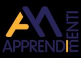 Apprendi-menti Logo
